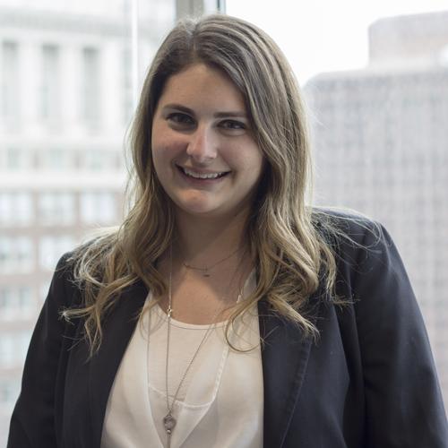 Laura Levenberg attorney