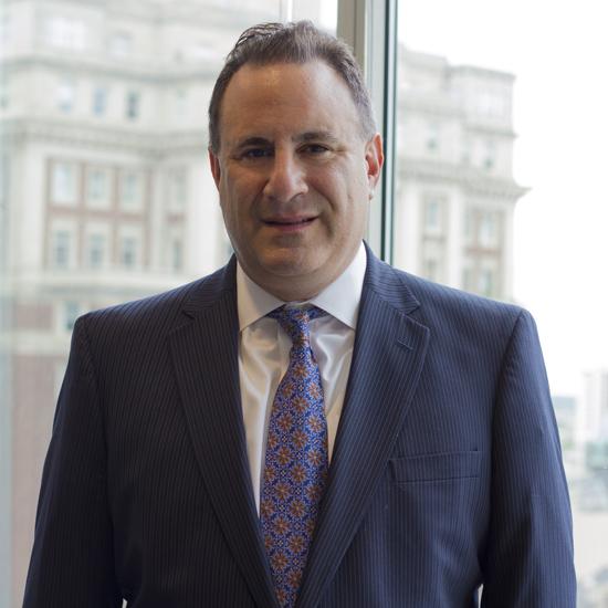 Steve Schatz Attorney