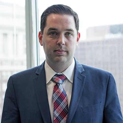 Sean Fulmer attorney