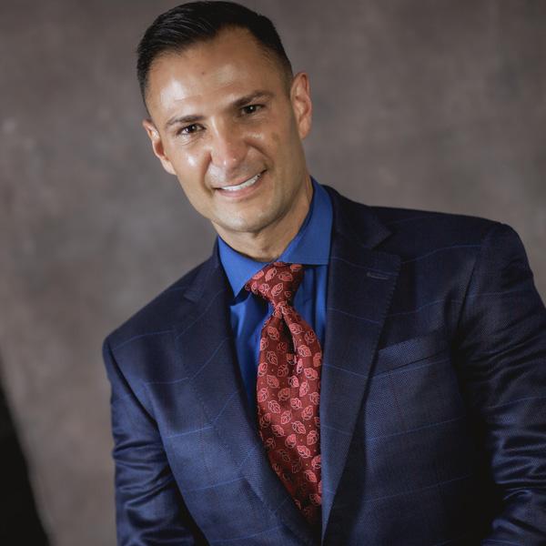 Philip Steinberg Criminal Defense Lawyer